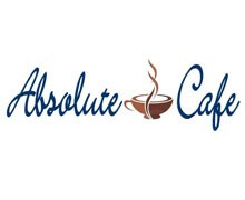 Absolute Cafe
