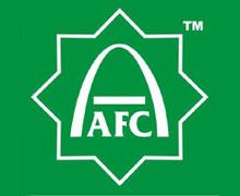 AFC, Gujranwala