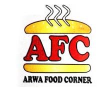 AFC Karachi Logo