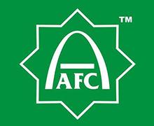 AFC, Thokar Niaz Baig Lahore Logo