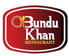 AL – Haaj Bundoo Khan - Saddar