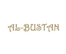 Al-Bustan, Movenpick