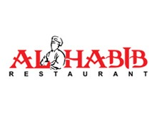 Al Habib, Highway Karachi Logo