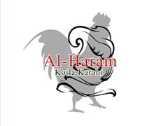 Al Haram Koyla Karahi - Sharfabad