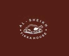 Al-Sheikh Tikka House Rawalpindi Logo