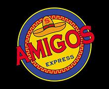 Amigos Express