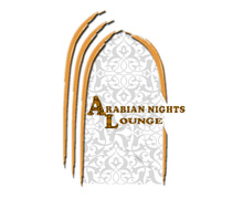 Arabian Nights Lounge