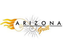 Arizona Grill - At The Villa Karachi Logo