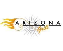 Arizona Grill, Atrium Mall Karachi Logo