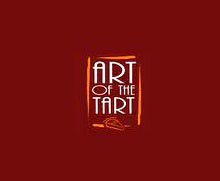 Art of the Tart, Zamzama Karachi Logo