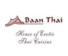 Baan Thai, Ocean Mall