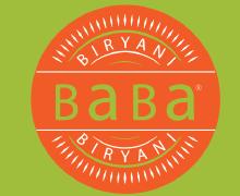Baba Biryani - Tariq Road