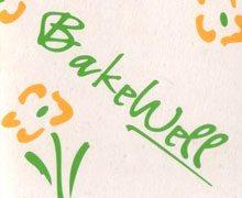 Bakewell Islamabad Logo