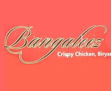 Bangaleez Islamabad Logo