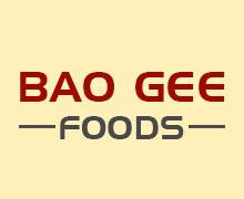 Bao Gee Foods