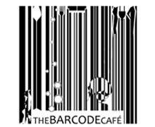 Barcode Cafe Karachi Logo