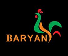Baryan