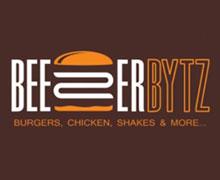 Beezer Bytz