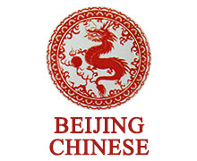 Beijing Chinese Karachi Logo