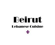 Beirut - Lebanese Cuisine