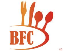 Best Food Center - BFC Karachi Logo