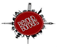 Beyond Borders Lahore Logo
