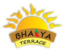 Bhaiya Kabab & Grill Lahore Logo