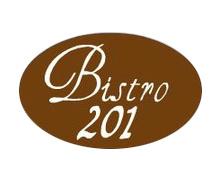 Bistro 201