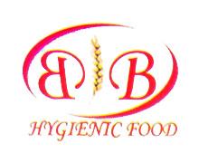 Bistro Bistro Lahore Logo