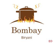 Bombay Biryani Lahore Logo