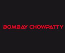 Bombay Chowpatty - Gulberg Lahore Logo