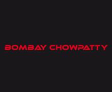 Bombay Chowpatty - Zamzama