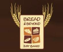 Bread & Beyond Lahore Logo