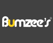 Bumzee's - Saddar