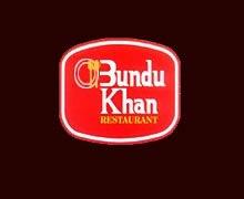Bundu Khan, Gulshan e Iqbal Karachi Logo