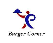 Burger Corner Lahore Logo