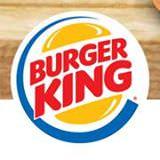 Burger King, Karachi Karachi Logo