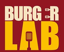 Burger Lab - Badar