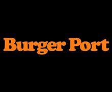 Burger Port