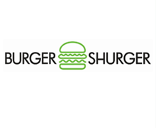 Burger Shurger