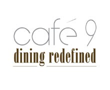 Cafe 9, Emerald Tower