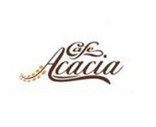 Cafe Acacia Lahore Logo