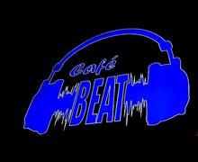 Cafe Beat Lahore Logo