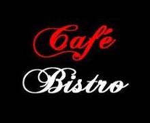 Cafe Bistro Lahore Logo