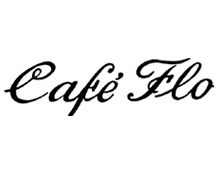 Cafe Flo