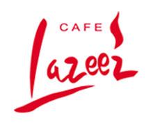 Cafe Lazeez, F-7