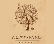 Cafe Ocoa-Orrery