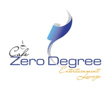 Cafe Zero Degree, Zamzama