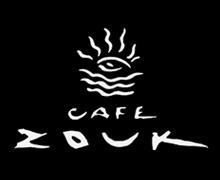 Cafe Zouk, SMCHS