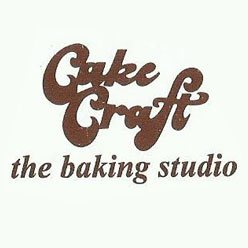 Cake Craft Karachi Logo